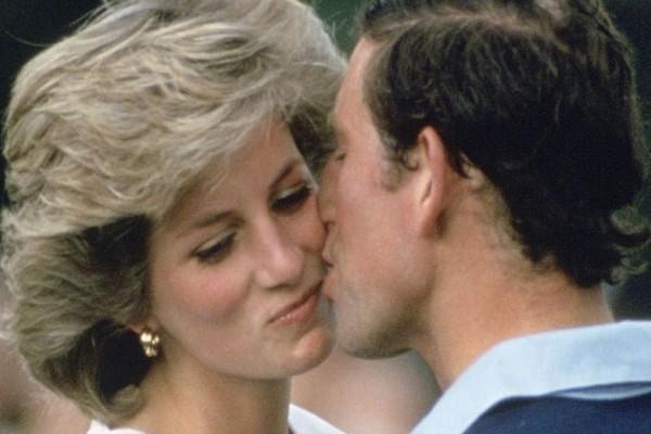 Νταϊάνα: Η παράνομη σχέση της ενώ ήταν παντρεμένη με τον Κάρολο! Με ποιον πασίγνωστη αθλητή;