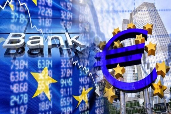 Χρηματιστήριο Αθηνών: Ανοδική πορεία