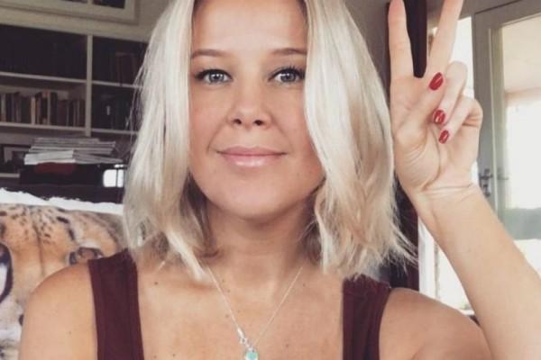 Έκανε διάρρηξη στο σπίτι του πρώην της για να...διαγράψει γυμνή φωτογραφία της!