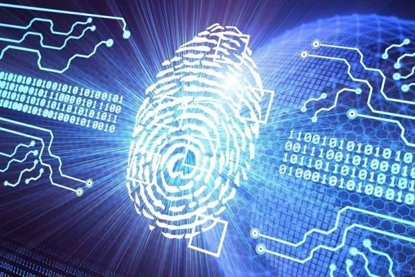 Ψηφιακή ταυτότητα: θα αλλάξουν τα παντα στην καθημερινότητά μας!