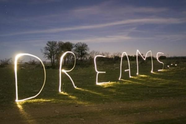 Νέα έρευνα απέδειξε ότι τα όνειρα... βγαίνουν αληθινά!