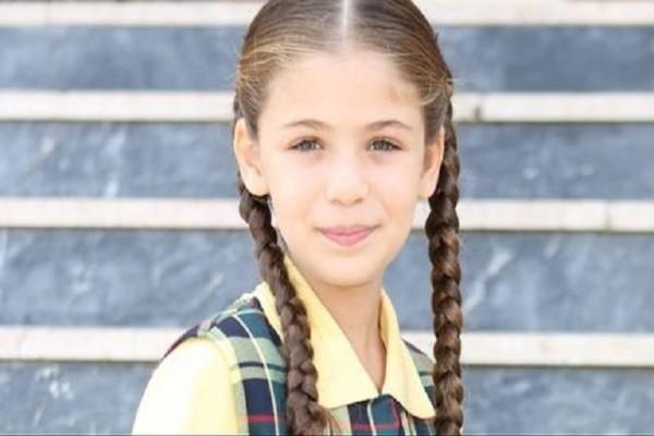 Elif: Η Μελέκ εξακολουθεί να πιστεύει πως η Ελίφ θα επιστρέψει από το σχολείο! - Όλες οι εξελίξεις!