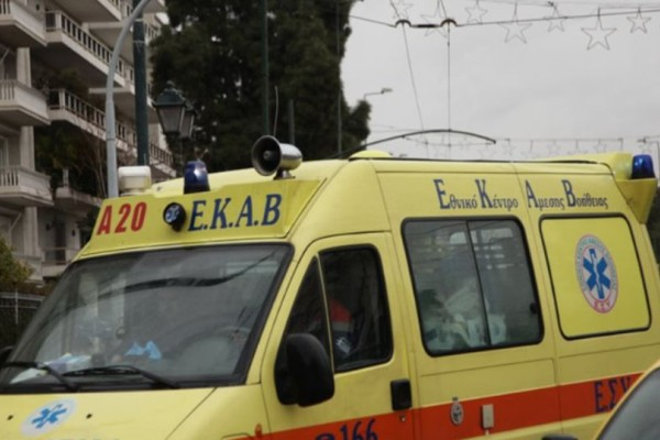 Σοκ στο ελληνικό ποδόσφαιρο: Πέθανε γνωστός Έλληνας ποδοσφαιριστής!