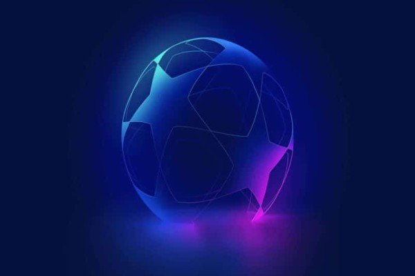 Champions League: Η προσοχή σε Άμστερνταμ και Λονδίνο!
