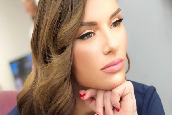 Ελένη Τσολάκη: Το νέο αιχμηρό μήνυμα της παρουσιάστριας για το κόψιμο του «Τι λέει»!