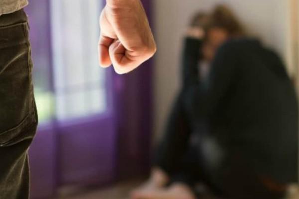 Κρήτη: 13χρονη πήγε στο σχολείο με μαυρισμένο μάτι!
