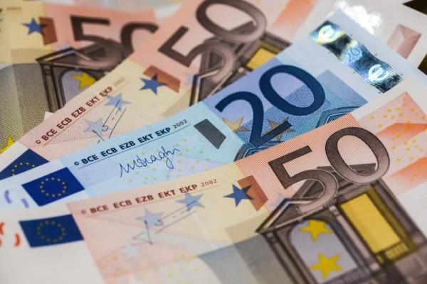 Τεράστια ανάσα: Επιστροφή φόρου σε 1.000.000 Έλληνες! Δες αν είσαι στην λίστα!