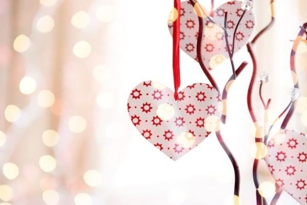 Ζώδια: Εβδομαδιαίες ερωτικές προβλέψεις από 11 έως 17 Φεβρουαρίου!