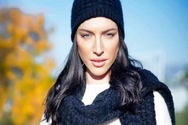 My Style Rocks: Η Εύα Μπάση αποκαλύπτει όλη την αλήθεια για την ηλικία της! (Video)
