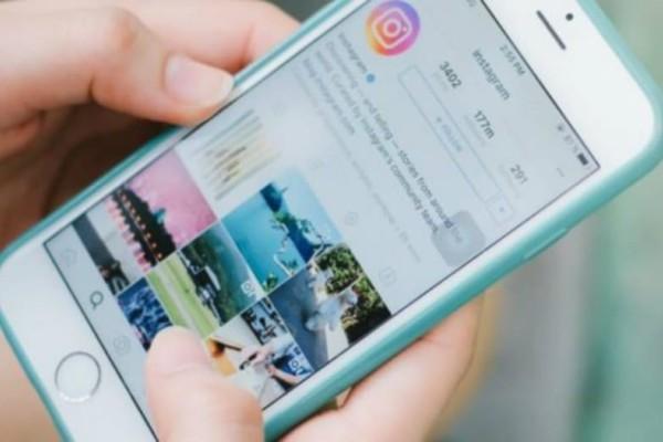 Οι φωτογραφίες που σου απαγορεύει να ανεβάσεις το Instagram!