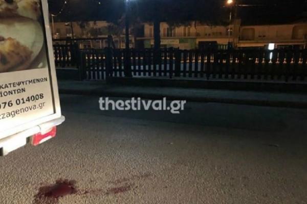 Ανατροπή στην υπόθεση θανάτου του 48χρονου στη Θεσσαλονίκη!