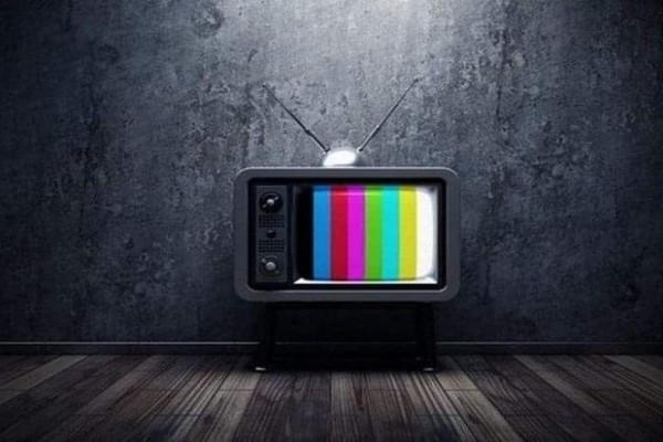 Τηλεθέαση 9/2: Τρελές ανατροπές και τρόμος στα κανάλια!