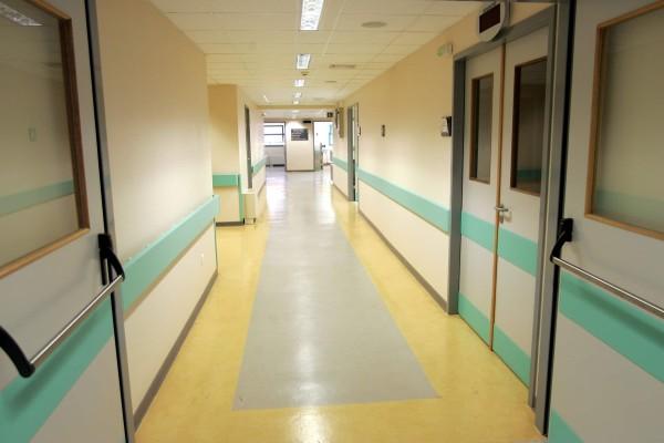 Έκτακτη ανακοίνωση από το ΚΕΕΛΠΝΟ: 38 νεκροί από τον ιό Η1Ν1! Ανάμεσά τους 2 παιδιά