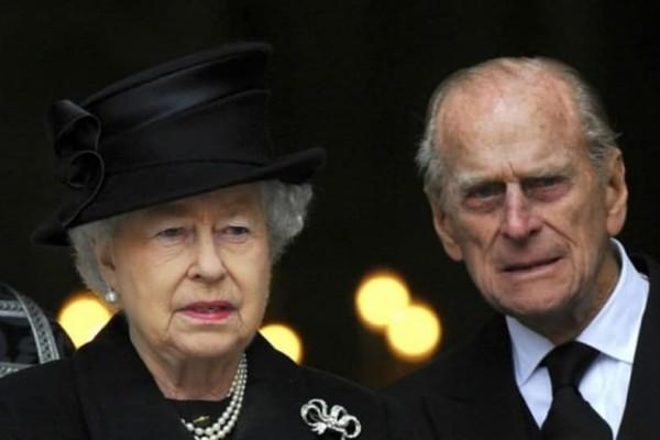«Πρίγκιπας Φίλιππος, ο πιο αγενής και αλαζόνας άνθρωπος που ξέρω» απίστευτα σχόλια της Daily Mail!