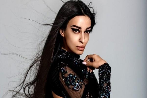 Ελένη Φουρέιρα: Σε ρόλο έκπληξη θα την δούμε στον τελικό της Eurovision!