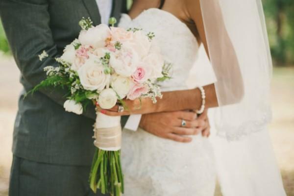 Ο γαμπρός της έλεγε ότι δεν ήθελε να κάνουν sεx μέχρι το γάμο επειδή είχε μικρό πeοs!