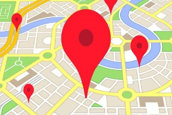 Η μεγάλη αλλαγή στην εφαρμογή GPS της Google που θα σε ενθουσιάσει!