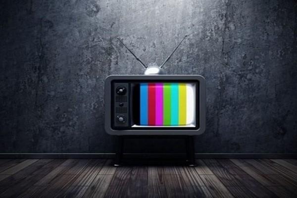 Τηλεθέαση 4/2: Τα πάνω - κάτω στην τηλεοπτική αρένα! - Δείτε τα νούμερα αναλυτικά!