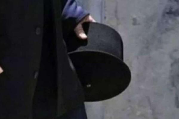 Έπος: Ιερέας υπέβαλε μήνυση σε πιστή γιατί τον κατηγορούσε ότι έψελνε σε ρυθμό... καρσιλαμά!