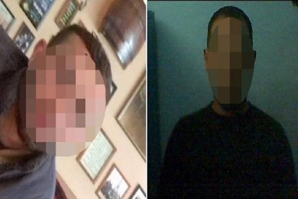 Δολοφονία Αλέξανδρου Σταματιάδη: Αυτοί είναι οι καταζητούμενοι που το έχουν σκάσει στο εξωτερικό!