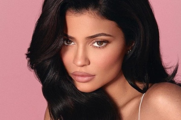 Kylie Jenner: Έχει γίνει αγνώριστη μέσα σε μερικά χρόνια