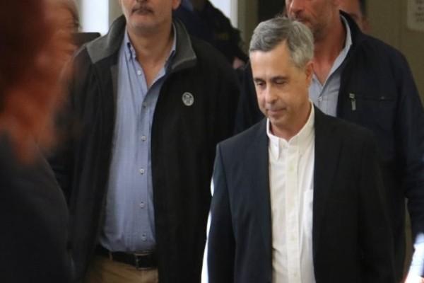 Δίκη Μιχάλη Λεμπιδάκη: Ένοχοι κρίθηκαν και οι 12 κατηγορούμενοι!