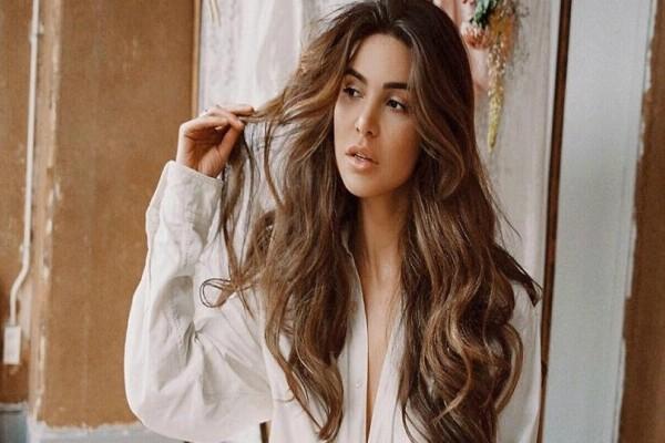 Θες μαλλιά κομμωτηρίου κάθε μέρα; - 6 απλά tips για να τα αποκτήσεις!