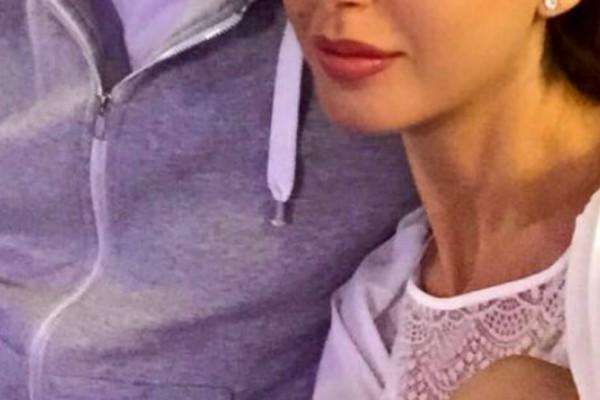 Babv Boom! Ποιο αγαπημένο ζευγάρι της ελληνικής showbiz περιμένει το δεύτερο παιδάκι του;