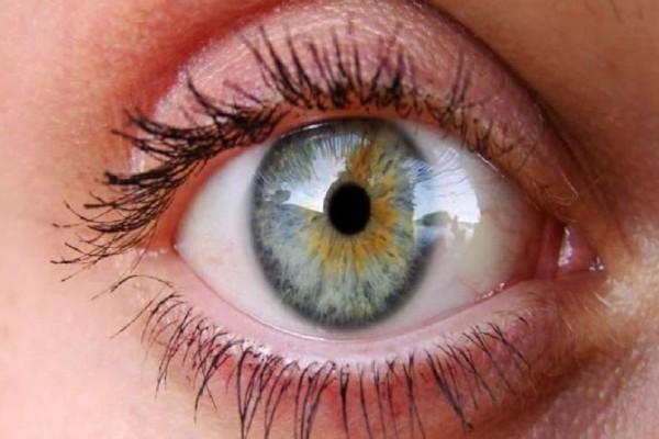 Η πραγματικότητα τα ανατρέπει όλα! - 5 μύθοι για την υγεία των ματιών!