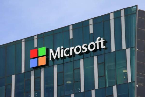 Microsoft: Προειδοποιεί για κυβερνοεπιθέσεις ενόψει Ευρωεκλογών!