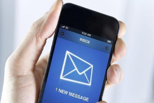 Μεγάλη προσοχή: Τραπεζικές εφαρμογές «μαϊμού» απειλούν τα Android! - Πώς να προστατέψετε το κινητό σας!