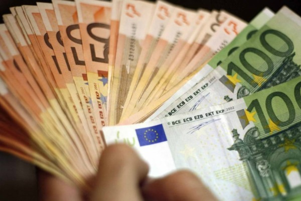 Πάργα: Απάτη με επιδότηση ΕΣΠΑ