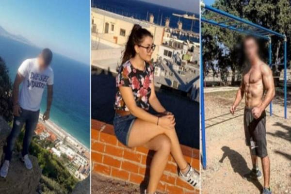 Έγκλημα στη Ρόδο: Συγκλονιστικές αποκαλύψεις στο φως της δημοσιότητας! - «Είχε ξανασκοτώσει» λέει φίλος του 19χρονου!