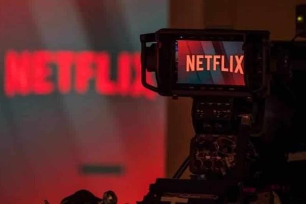 Μάθε μια ξένη γλώσσα, βλέποντας Netflix!