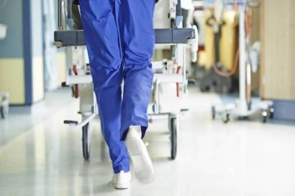 Εξομοίωση πτυχίων Νοσηλευτικής ΑΕΙ-ΤΕΙ προαναγγέλει το Υπουργείο Παιδείας