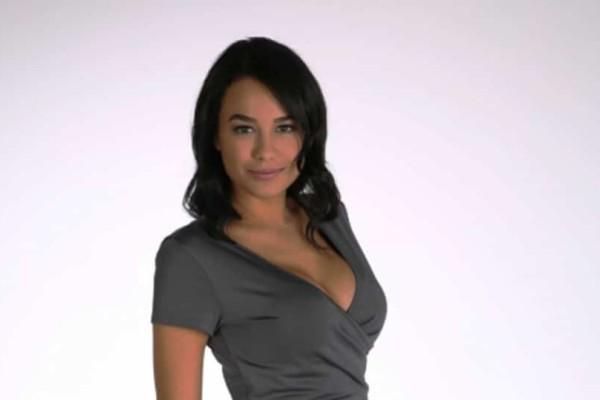 Πηνελόπη Πλάκα: Το δημόσιο μήνυμα για τα κιλά της!