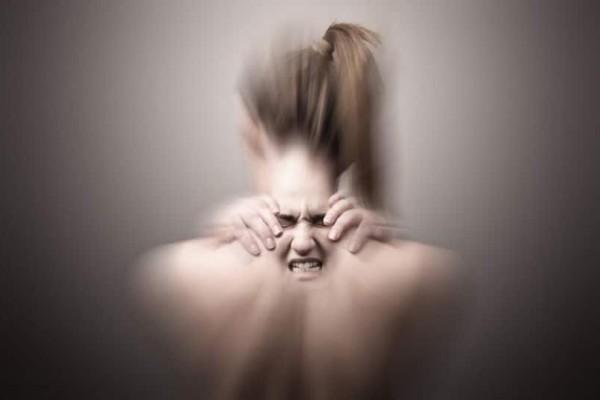 Νιώθεις συχνά πόνους χωρίς λόγο; Μάθε τι ακριβώς συμβαίνει!