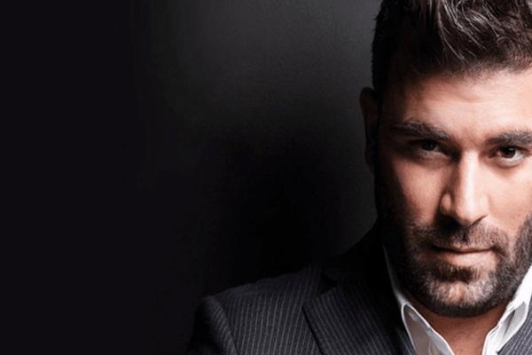 Παντελής Παντελίδης: Τα πρώτα πλάνα από το μνημόσυνο του τραγουδιστή! - Ράγισαν καρδιές! (Video)