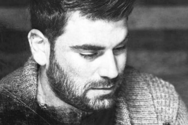 Παντελής Παντελίδης: Μνημόσυνο για τα τρία χρόνια μετά τον θάνατό του!