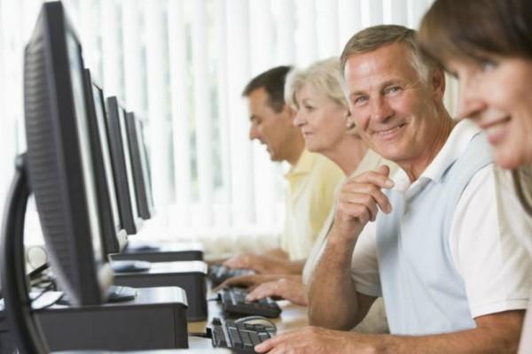ΟΟΣΑ: Διαβάστε εδώ τι έδειξε η έκθεση για τις ψηφιακές δεξιότητες των ενηλίκων!