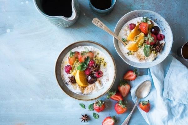 Δίαιτα Pegan: H νέα δίαιτα που έρχεται όμως από τα ''παλιά''