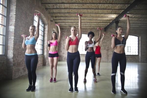 Γυμναστική στις 7 το πρωί; Δες τι αλλάζει στο σώμα σου