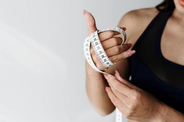 Αυτό είναι το ιδανικό βάρος ανάλογα με το ύψος σου!