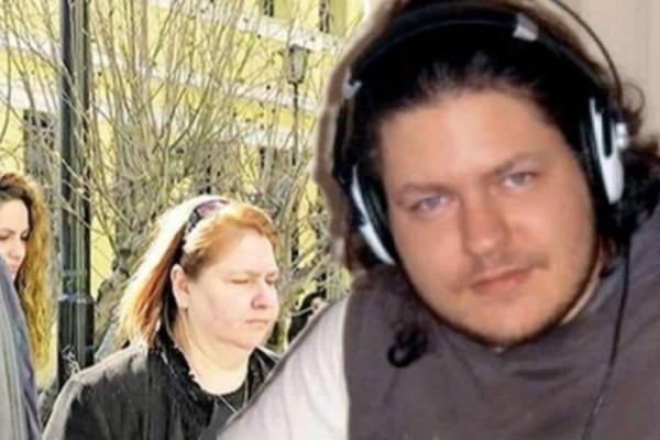 Δολοφονία Κωστή Πολύζου: Στο Εφετείο η... Μήδεια που σκότωσε τον γιο της!