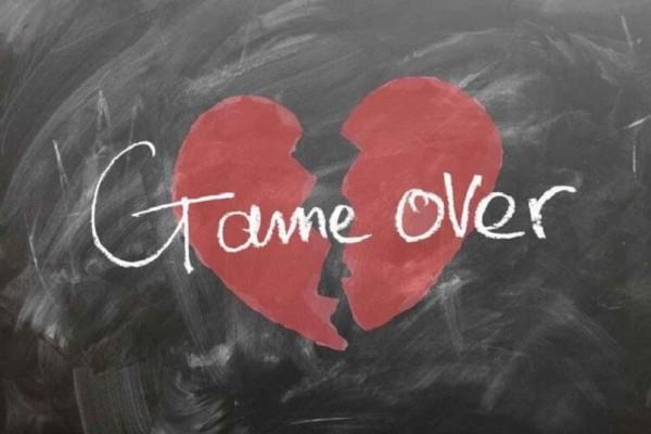 Χώρισες; 5 tips που πρέπει να σκέφτεσαι για να μην στεναχωριέσαι!