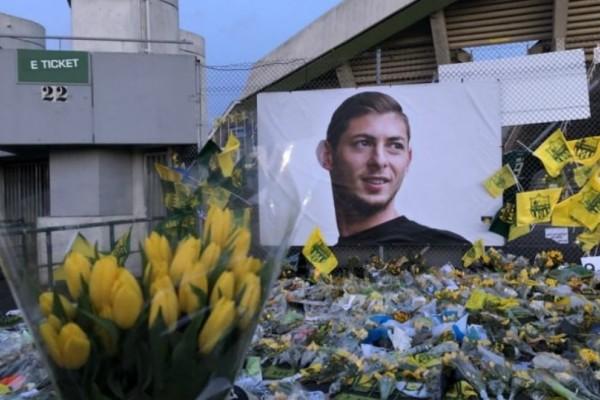 Εμιλιάνο Σάλα: Δεν φαντάζεστε από τι προήλθε ο θάνατος του ποδοσφαιριστή!