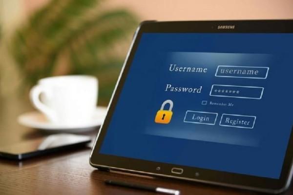 Παγκόσμια Ημέρα Ασφαλούς Πλοήγησης στο Διαδίκτυο: Έξυπνα τρικ στο password για να προφυλαχθείς από τους χάκερ!