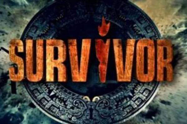 Πολυσυζητημένος παίκτης του Survivor κατεβαίνει στις εκλογές με... ΣΥΡΙΖΑ!