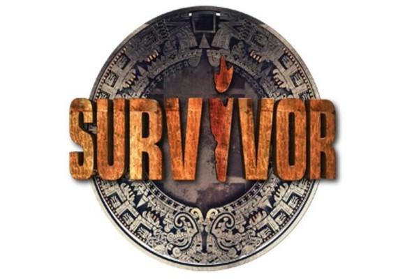 Survivor Αποκλειστικό: Μπαίνουν 12 Διάσημοι στο ριάλιτι! Τέλος το Ελλάδα - Τουρκία!