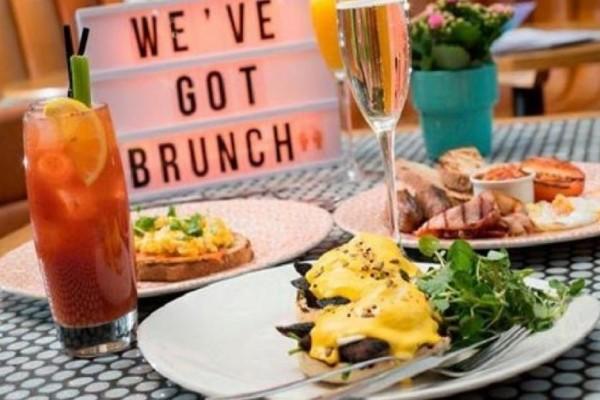 Νέα έρευνα: Το πρωινό δεν βοηθά όσους θέλουν να χάσουν βάρος